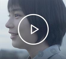 女優のんさん出演動画